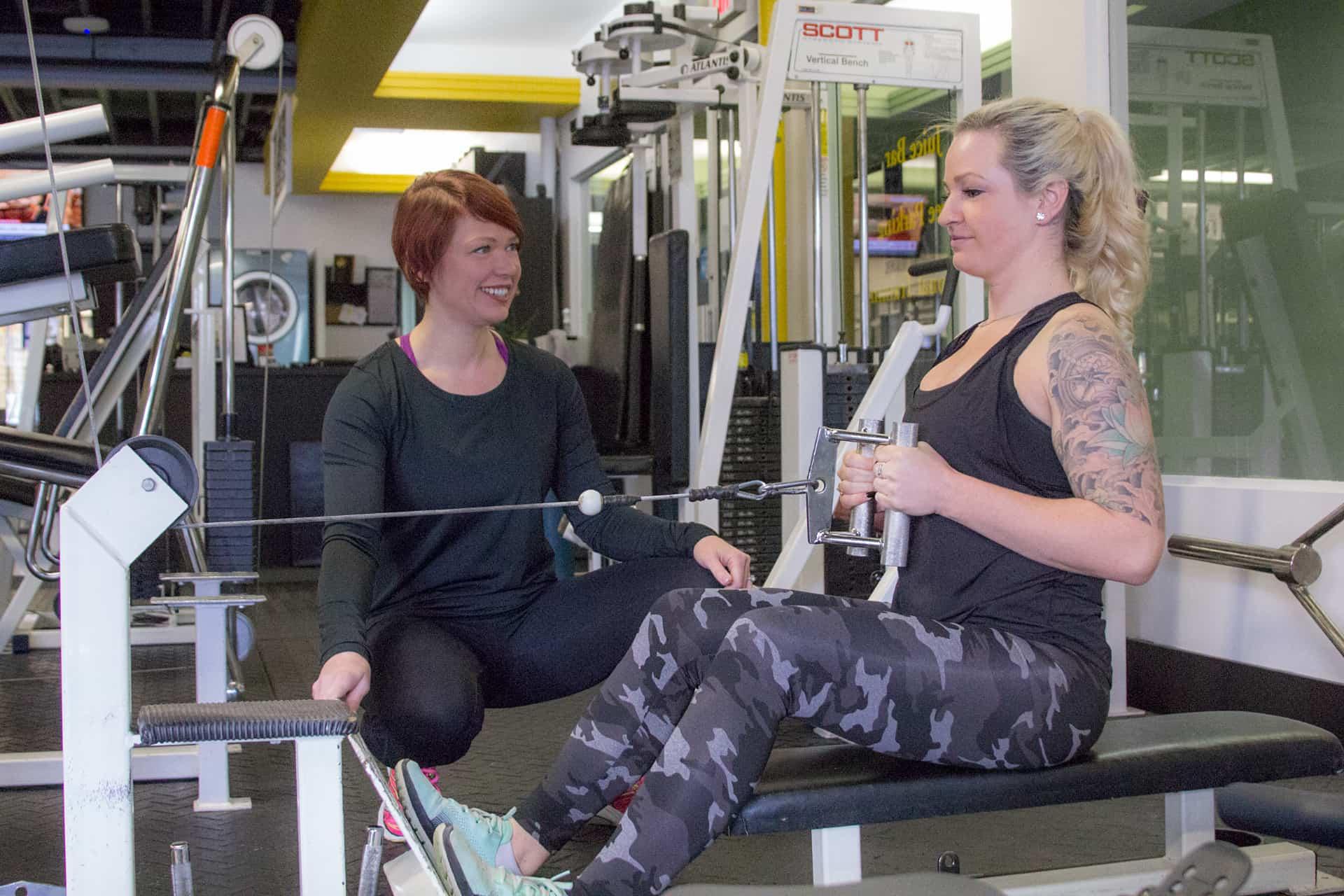 personal trainer row machine.jpg