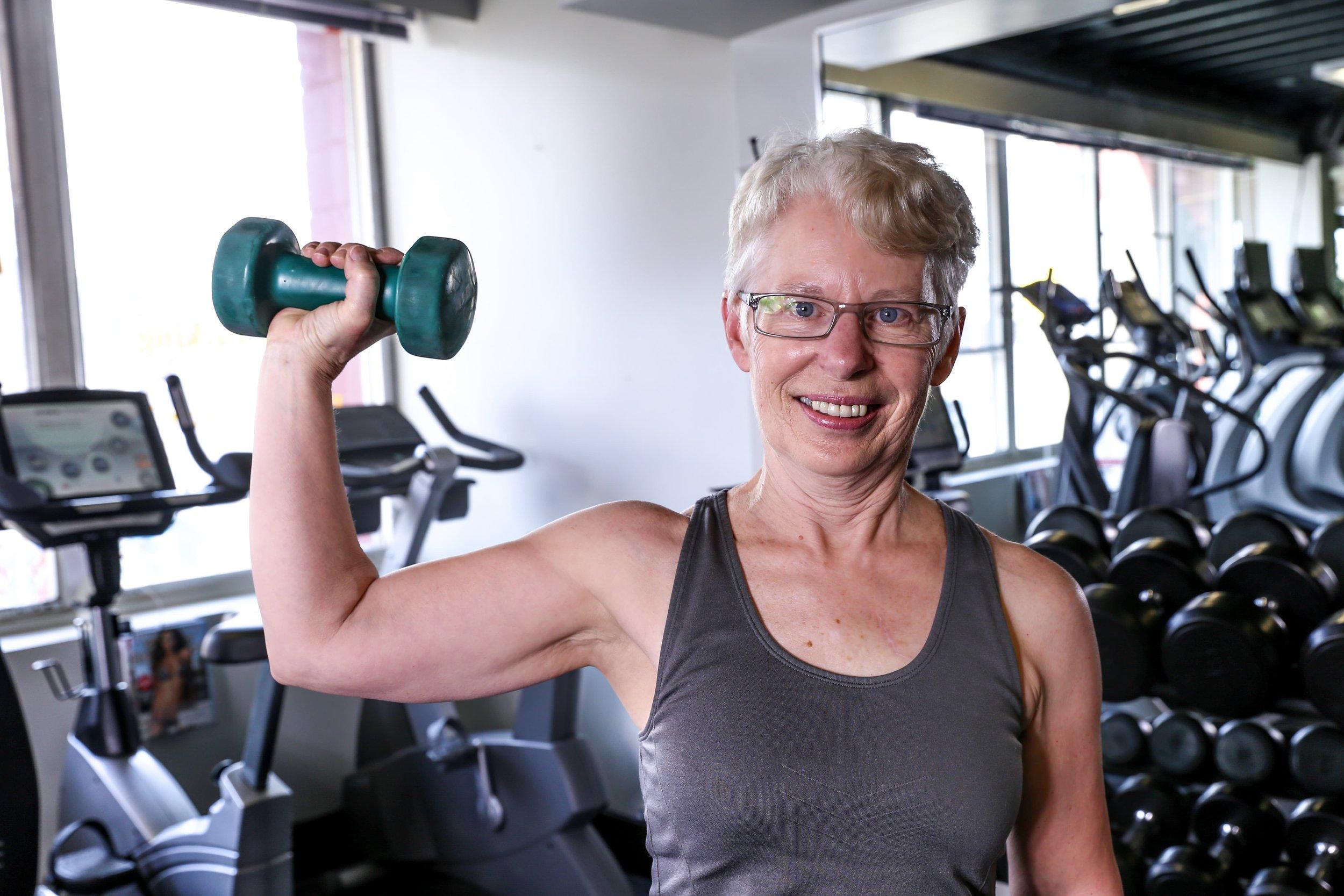 senior fitness-min.jpg