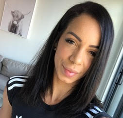 JILL JOHNSON - Has been working in the sports/fitness industry since 2004 and working as a personal trainer since 2015.