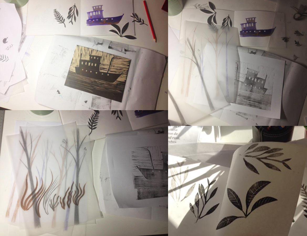 015-workshop copia.jpg