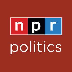 NPRPolitics.jpg