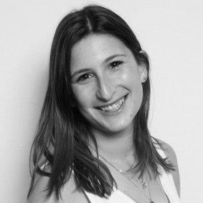 Alison Baum, Sr Venture Architect @ BCGDV