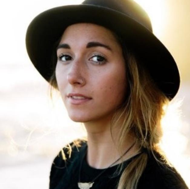 Anna Bouma, Producer @ Away