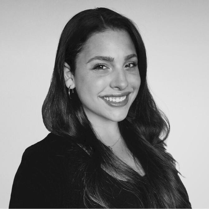 Jenna Halbert, Brand Strategy @ Reddit