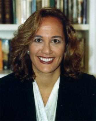 Peri Shamsai, MD @ Accenture