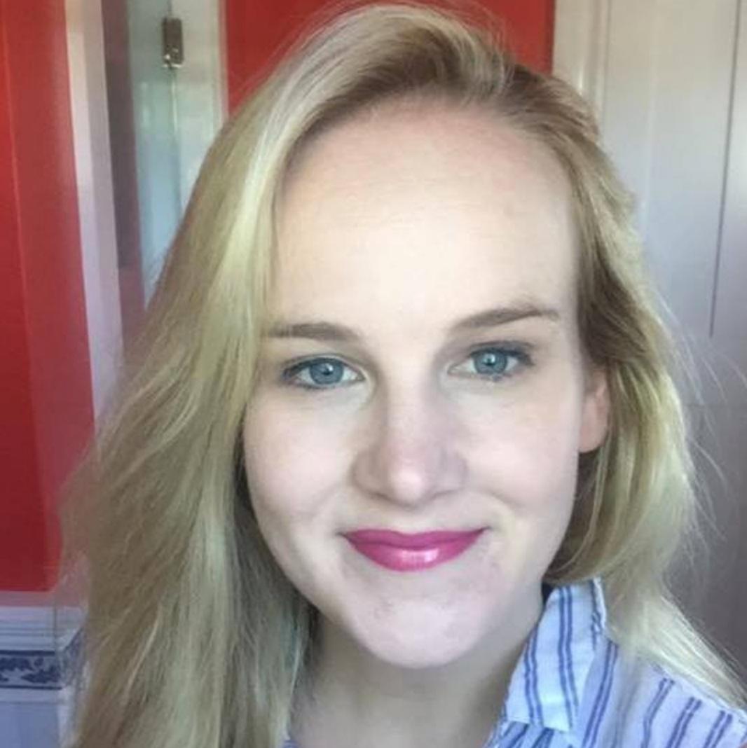 Alicia Doyle, Programming @ Tishman Speyer