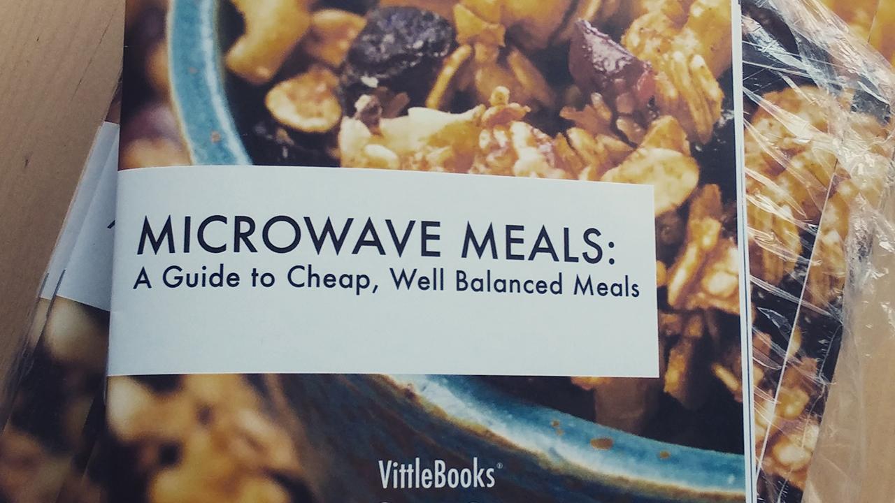Microwave Meals Cookbook Homepage.jpg