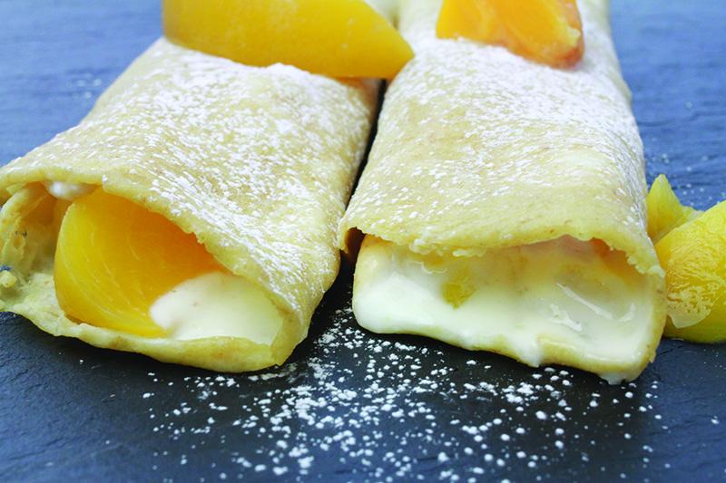 Peaches & Cream Crepes.jpg