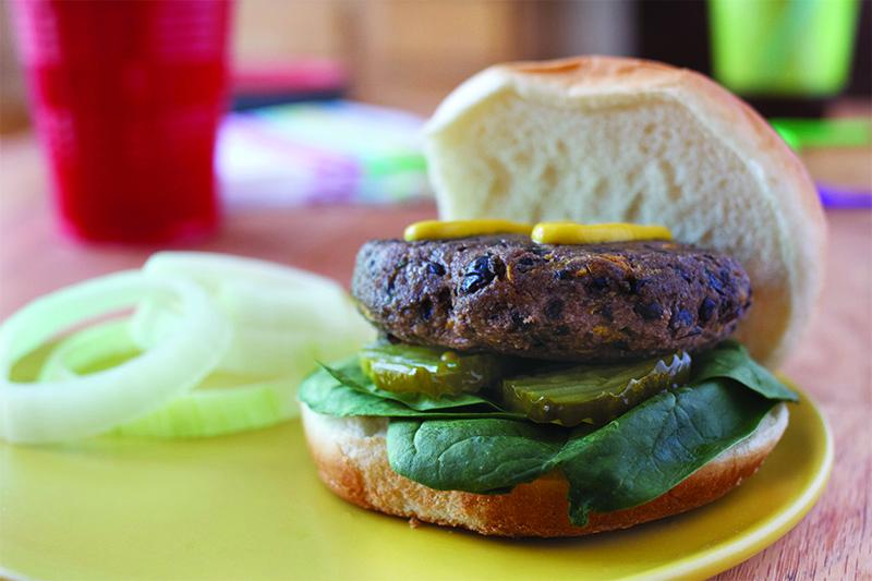 Sweet Potato Black Bean Burger.jpg
