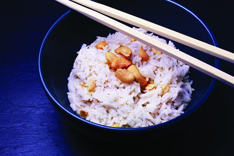 Green Tea Rice.jpg