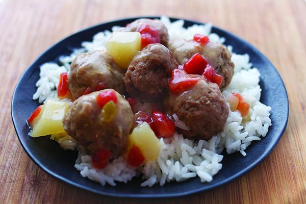 Sweet & Sour Meatballs.jpg