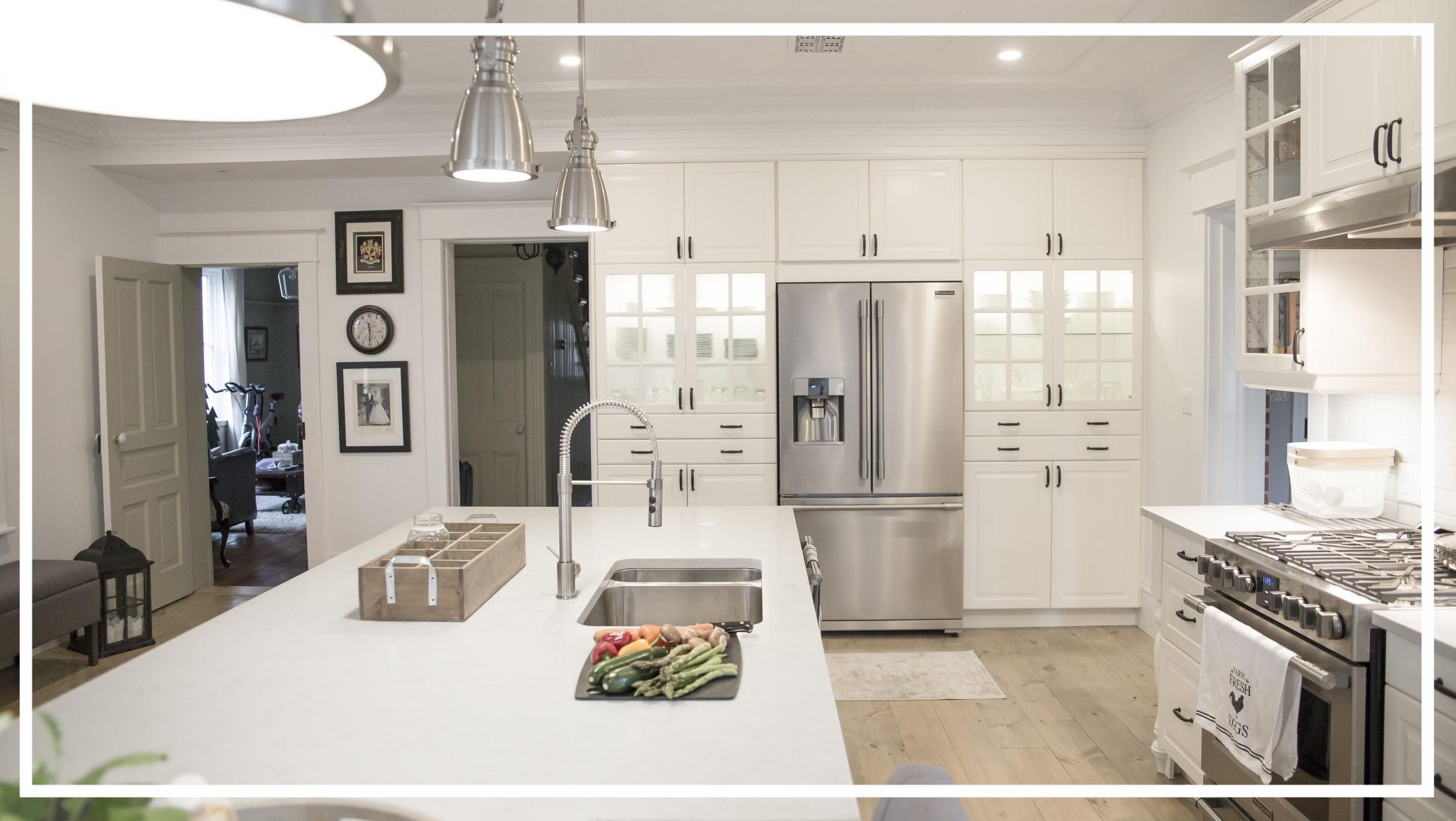 new new kitchen.jpg
