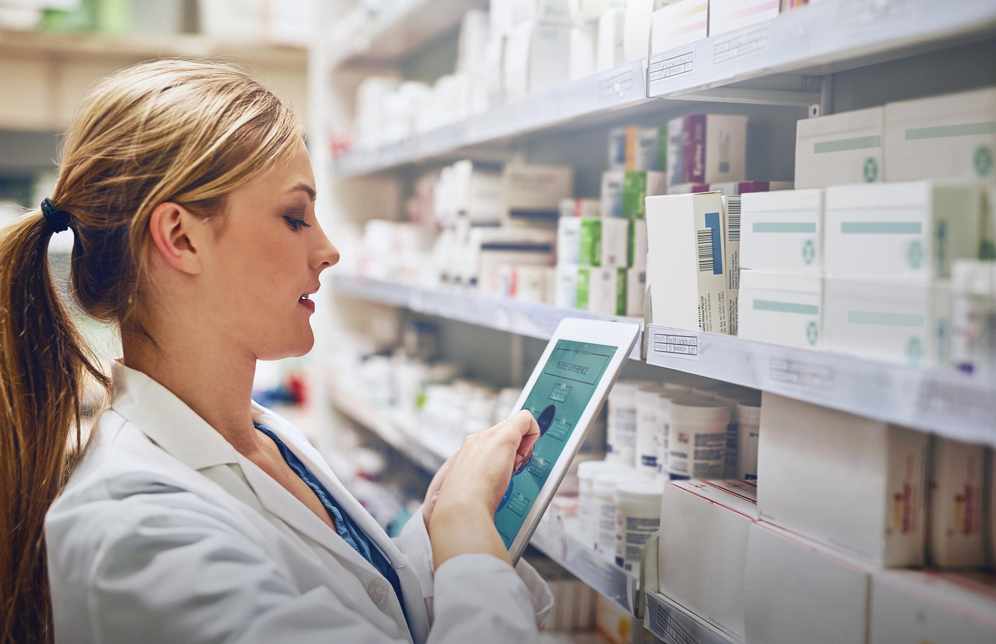 FEM_pharmacist.jpg