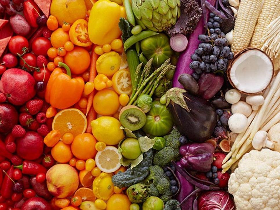 Vegetablebow.jpeg