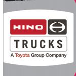 Hino+Logo.png