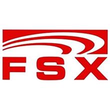 220x220-FSX.png