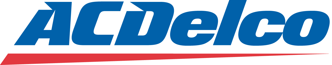 acdelco-logo.png