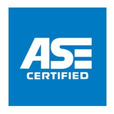 ase-logo2.png