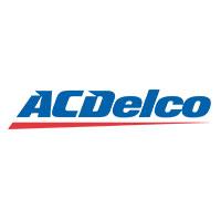 AC-Delco.jpg