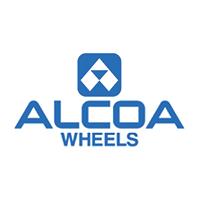 alcoa_wheels.png