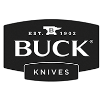 buck_knives.png