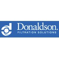 donaldson.png