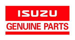 isuzu_parts.jpg