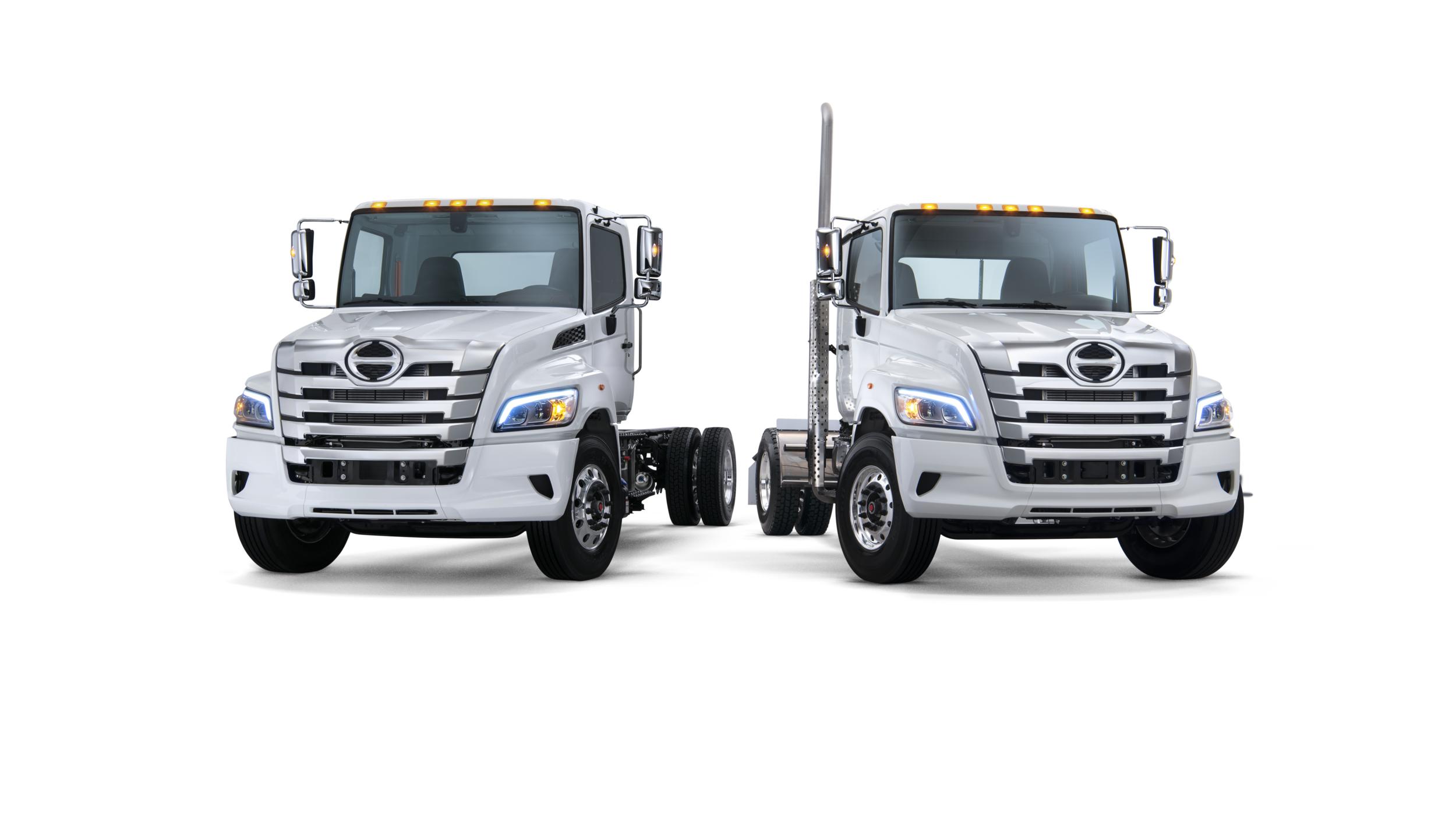 Hino XL Series Duo.png