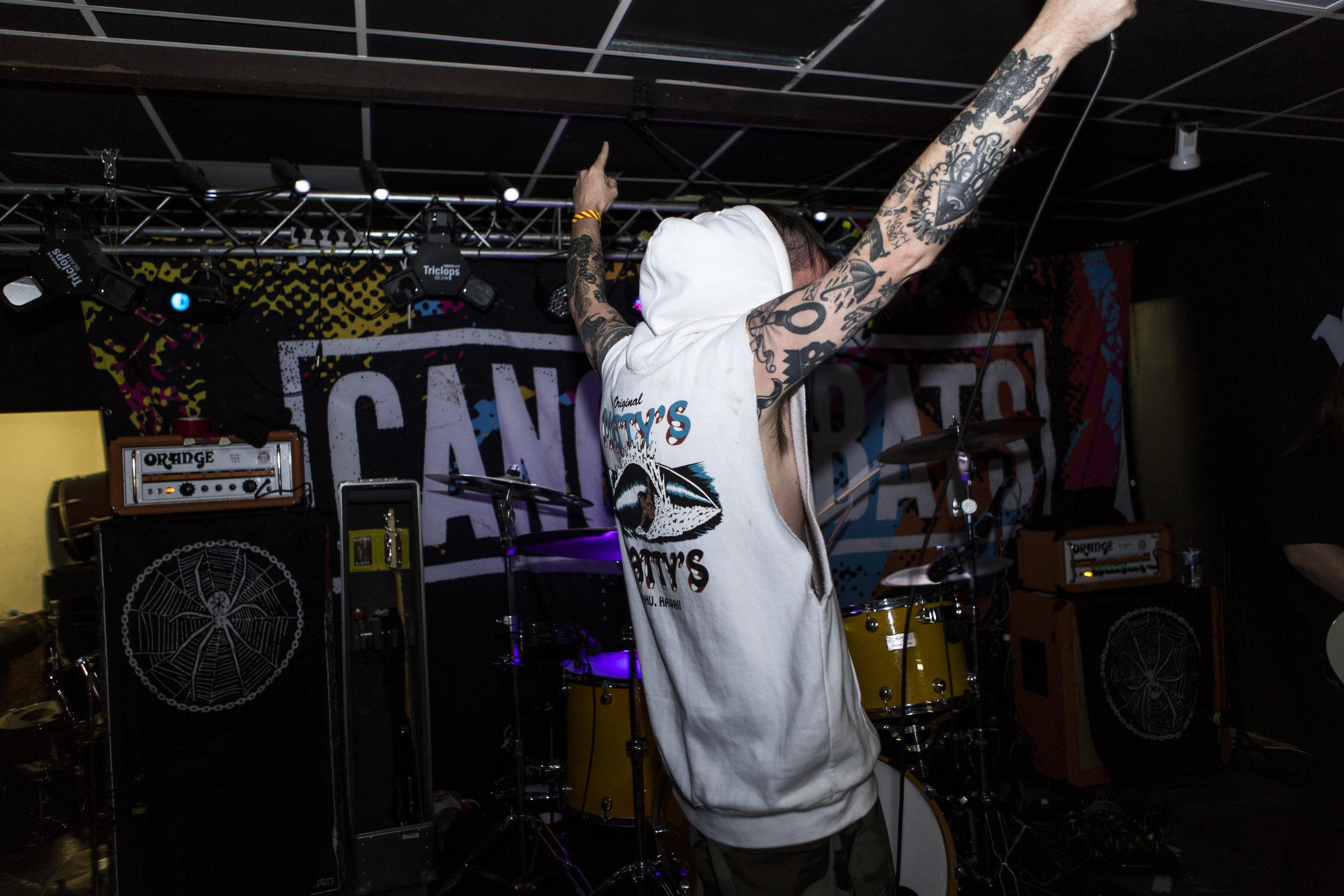 Cancerbats-4.jpg