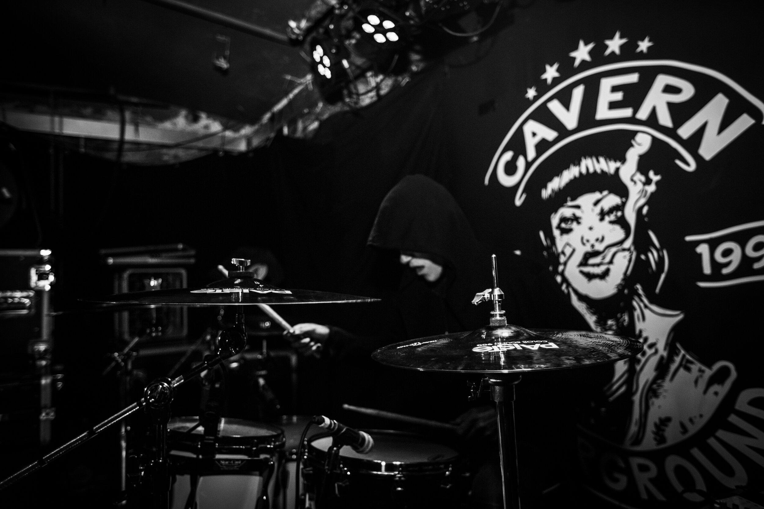 GrieverLive-15.jpg