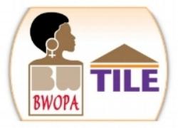 BT Combo Logo.jpg