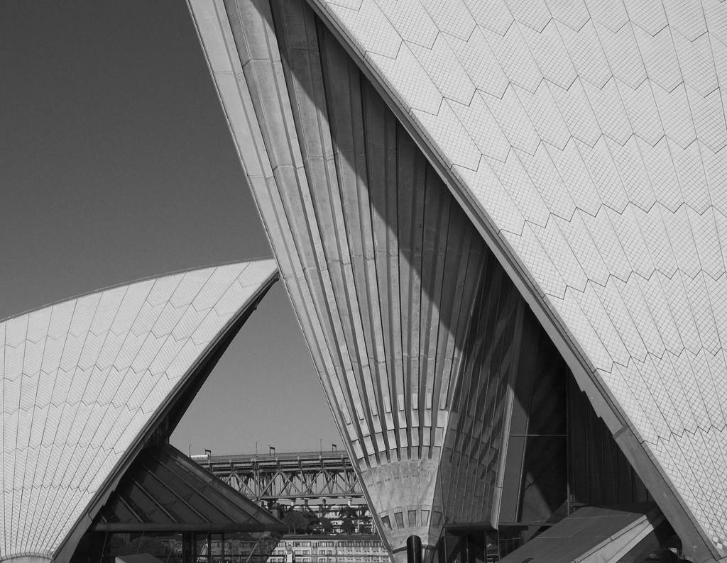 jc3b8rn-utzon_sydney-opera-house_dettaglio.jpg