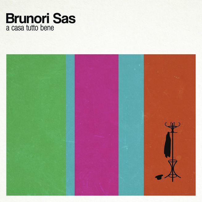 brunori_sas_a_casa_tutto_bene_cover.jpg