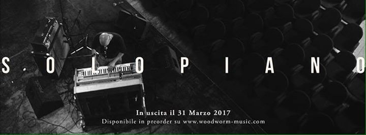 SoloPiano-Giovanni-Truppi