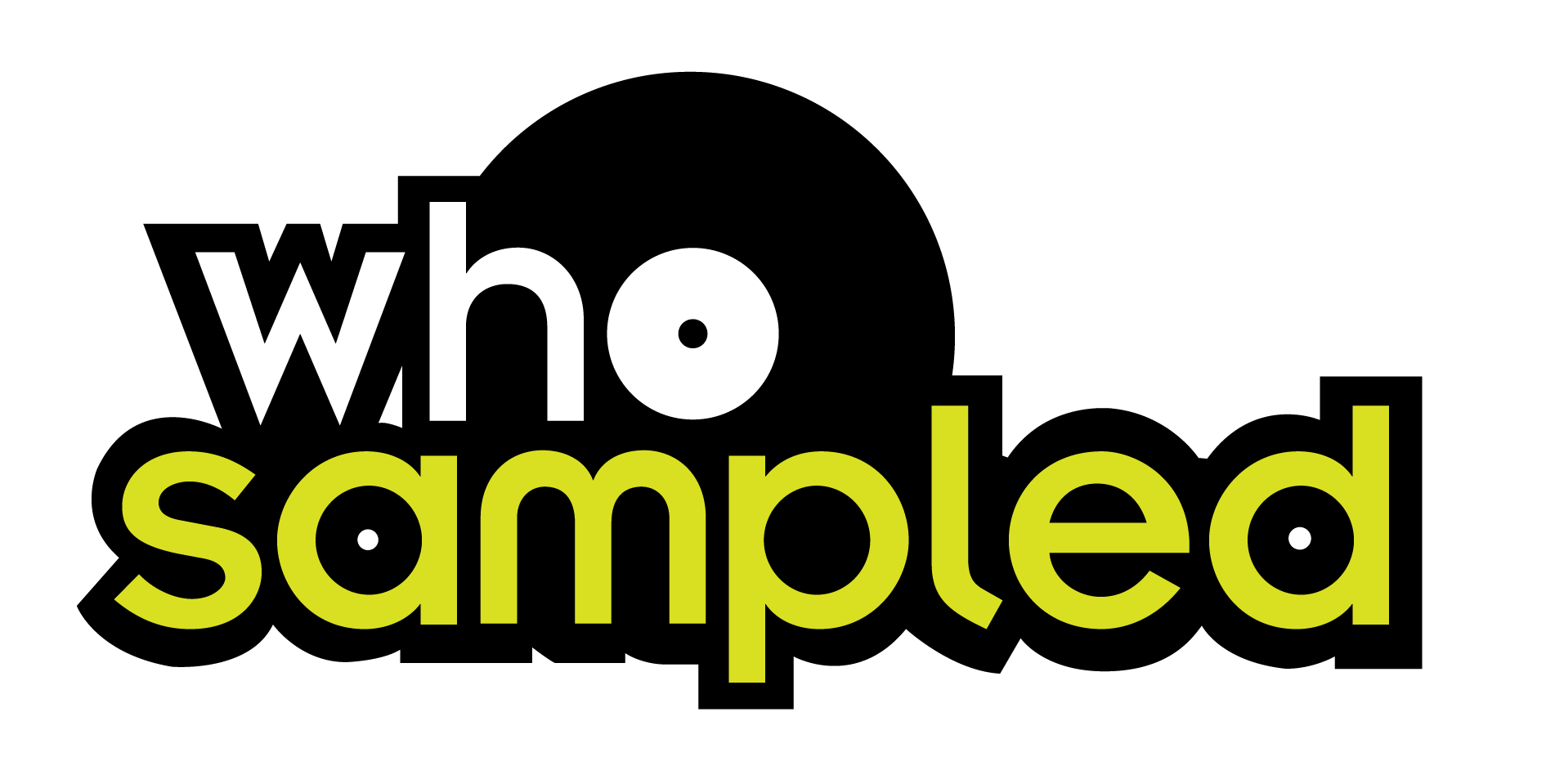 whosampled_logo_hires