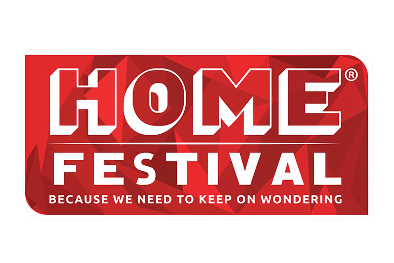 Home-Festival.jpg
