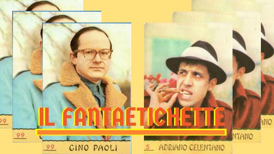Il torneo Fantaetichette.png