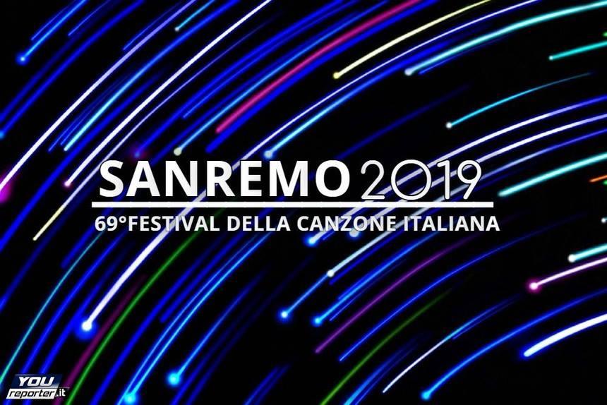 Sanremo.jpg