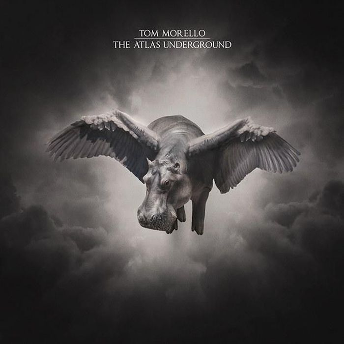tom-morello-album-art.jpg