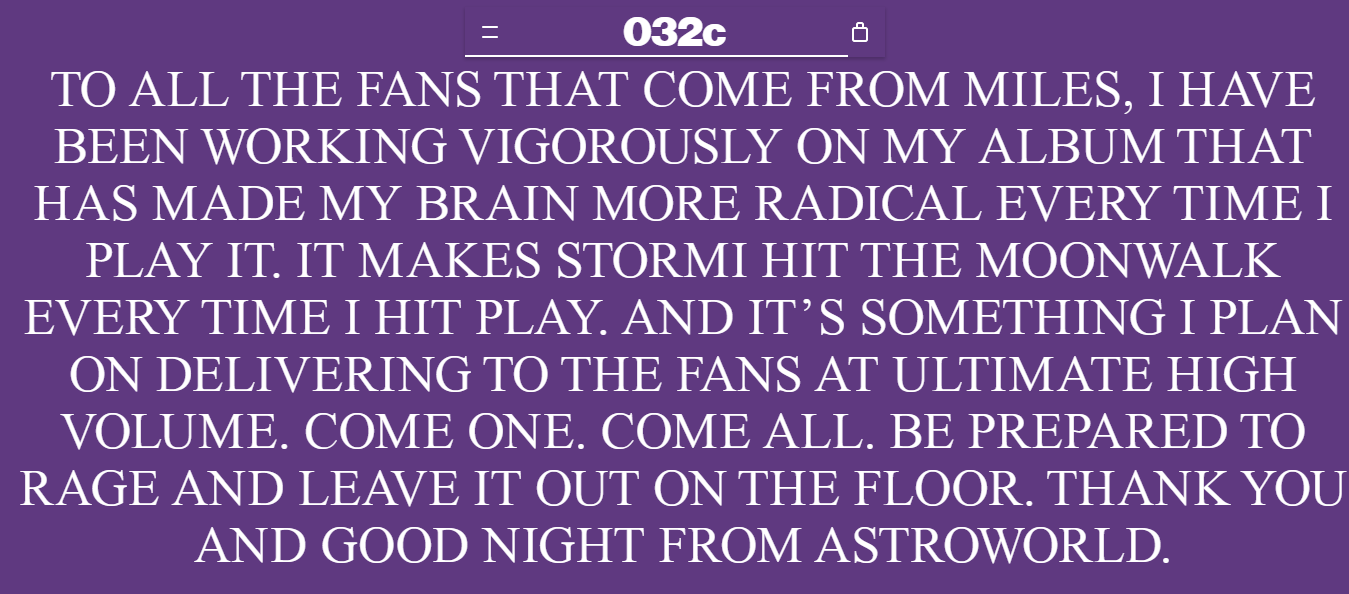 astroworld message.png