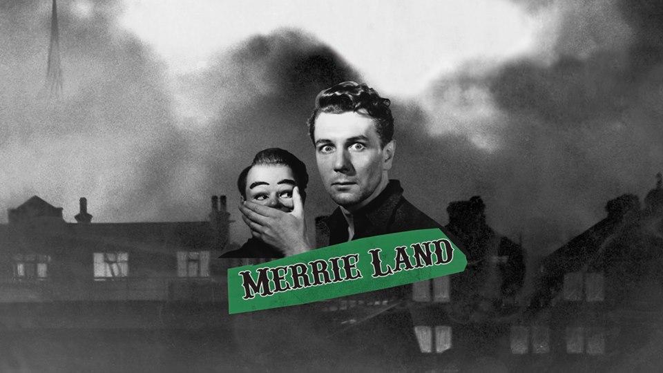 merrie land.jpg