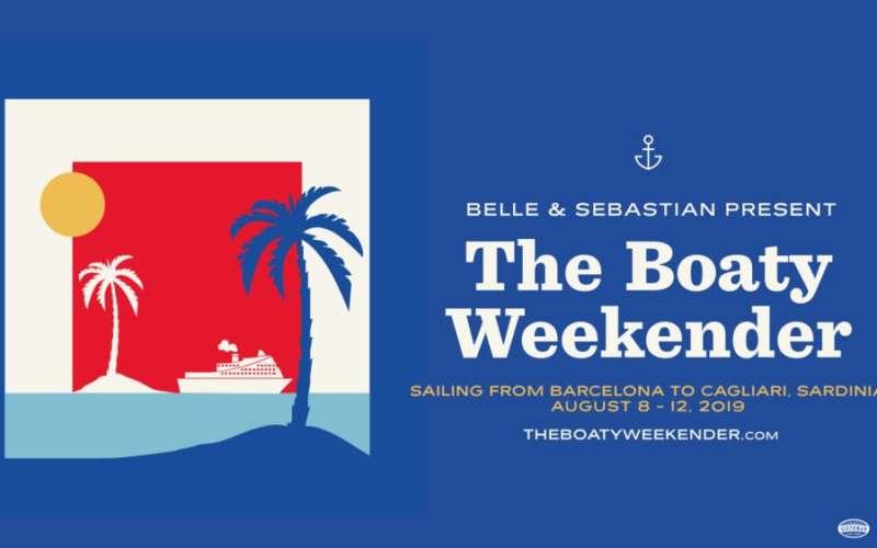 The-Boaty-Weekender-1-800x500.jpg