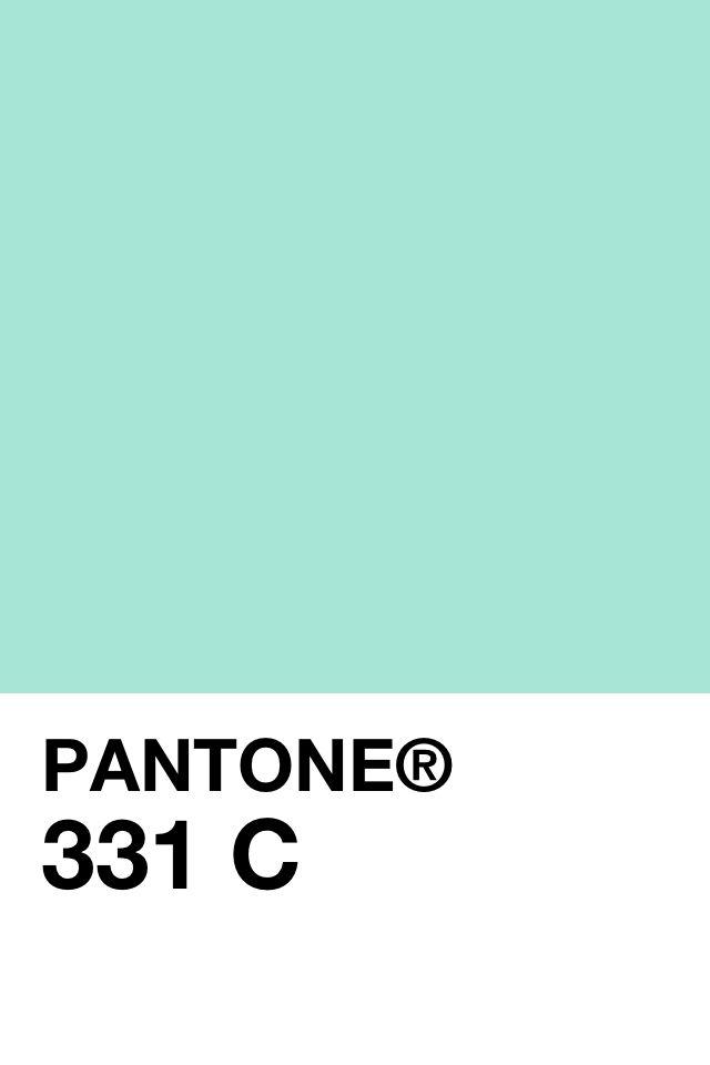 pantone.jpg