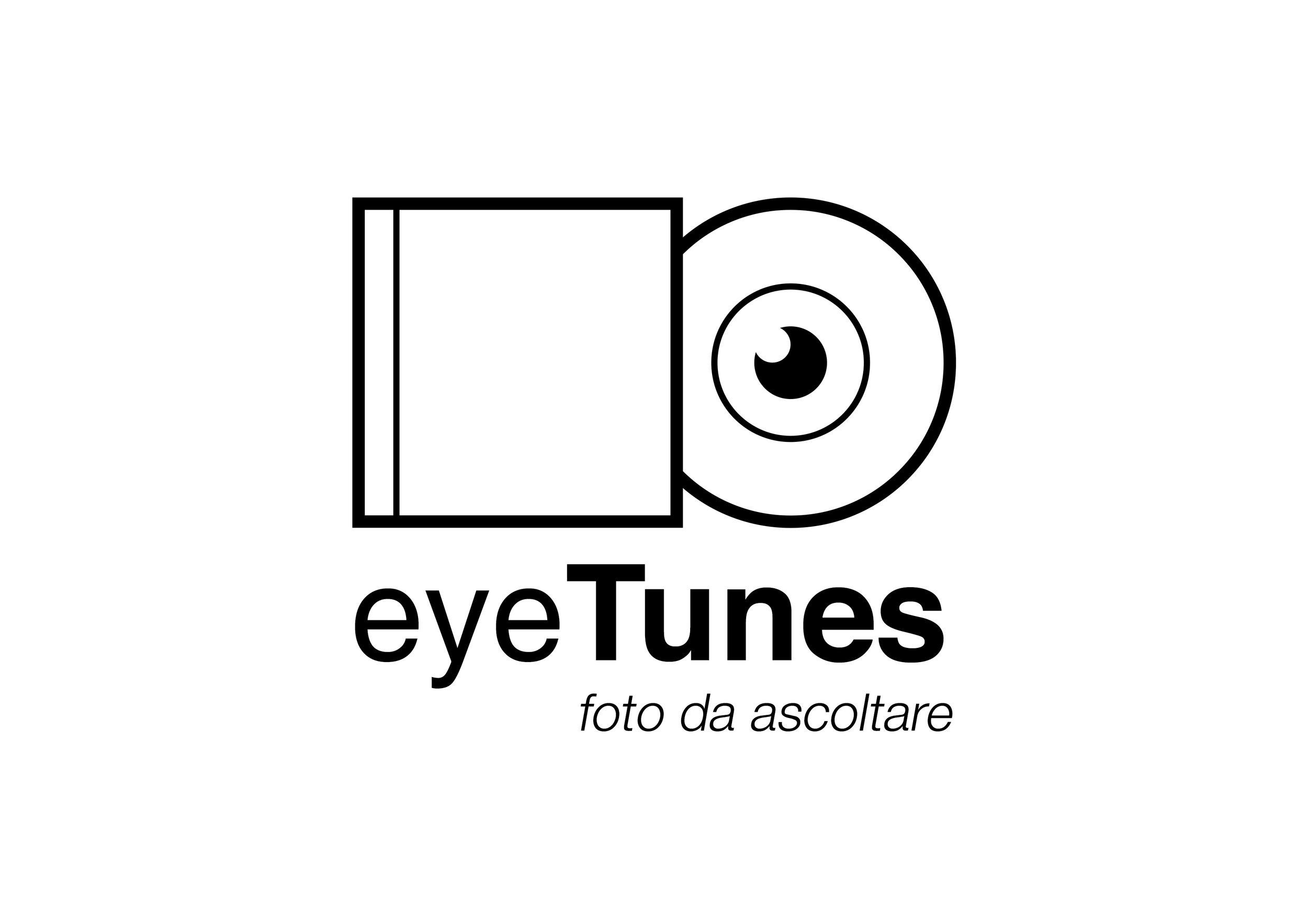 LOGO eyeTunes.jpg