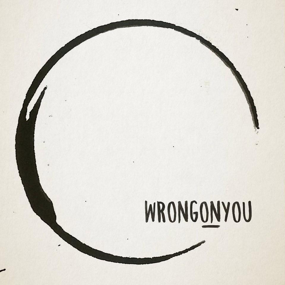 wrongonyou-circles.jpg