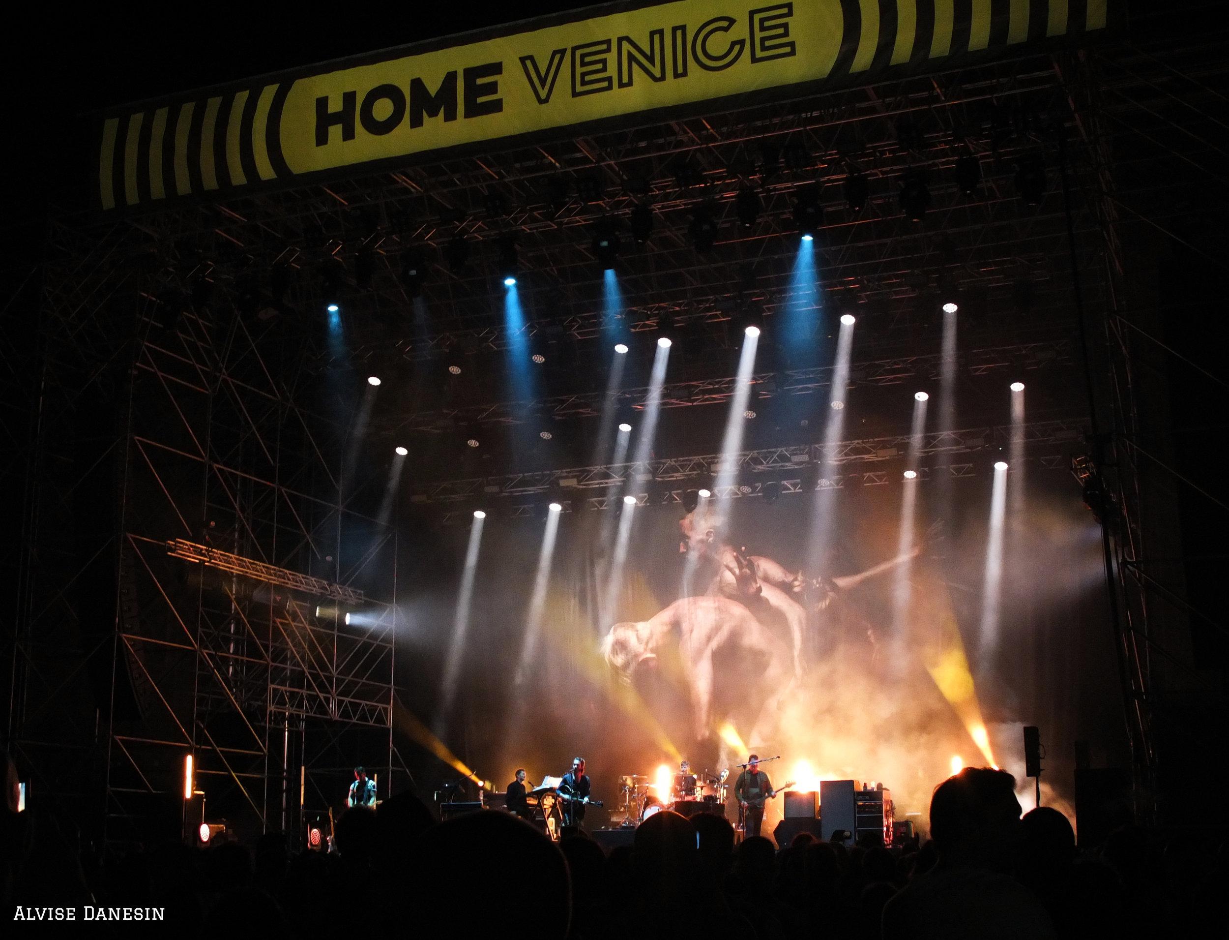 Home Venice Day 1 - 3.jpg