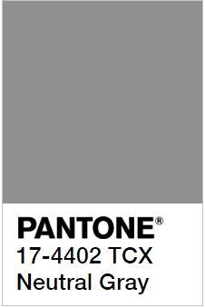 neutral-grey-pantone.jpg