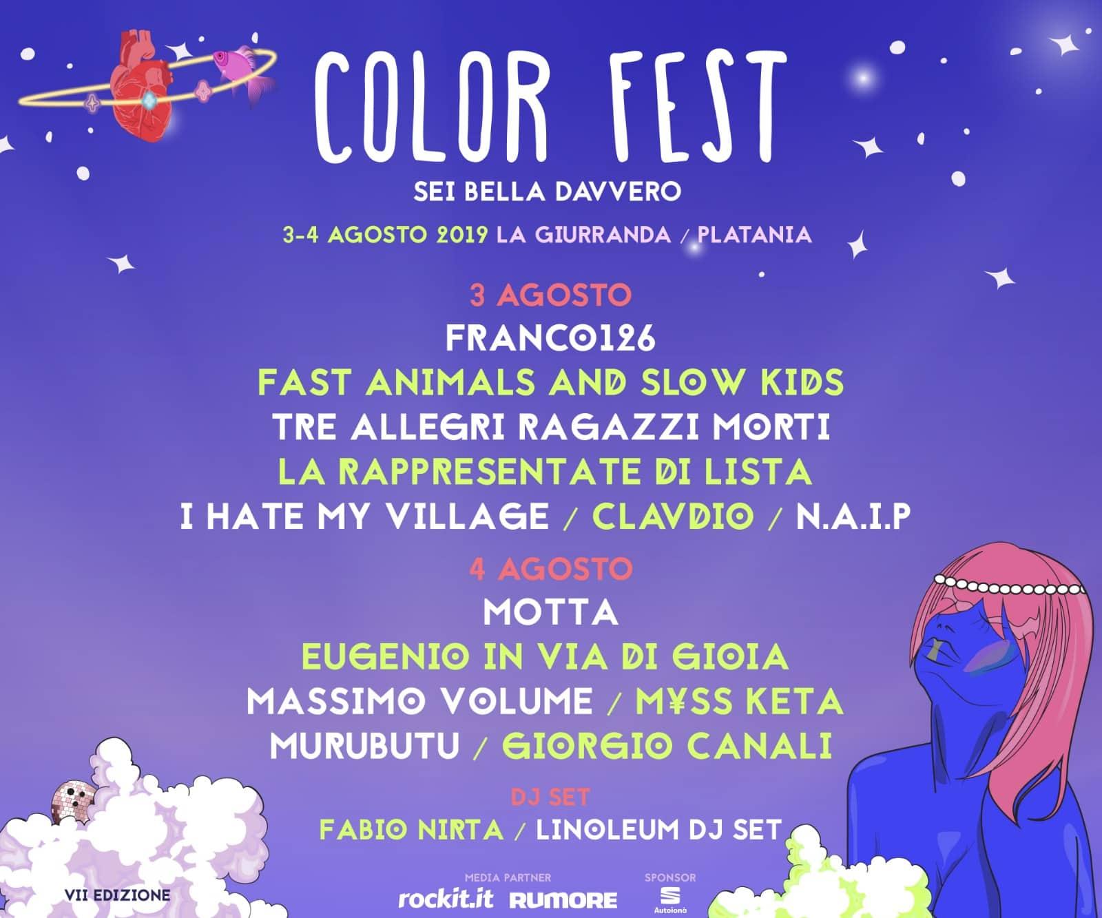 Color Fest_Line up completa.jpg