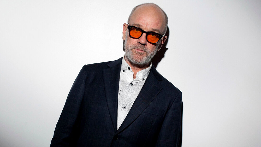 michael-stipe.jpg