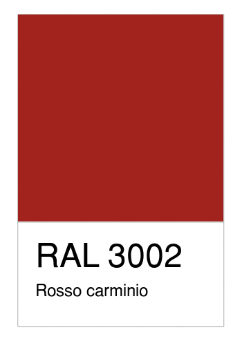 ral-3002.png